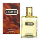 Aramis Men Solid Aftershaves