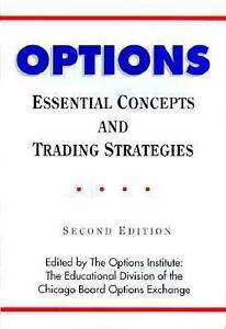 Ebay trading strategies