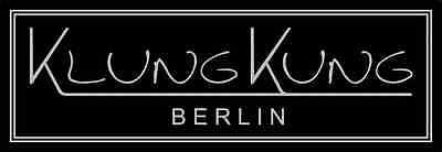 KlungKung Berlin