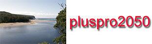 pluspro2050