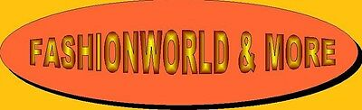 Fashionworld&More