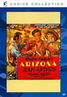 Arizona (DVD, 2012)