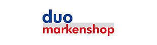duo-markenshop