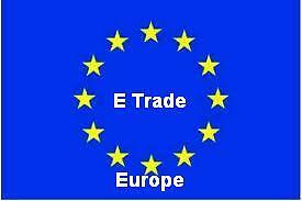 etrade-europe
