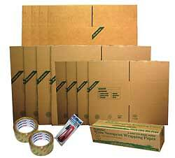 Wholesale Prices, Get Big Savings! Office and School Supplies at discount and wholesale prices. Bulk Office Supply for over 20% off regular