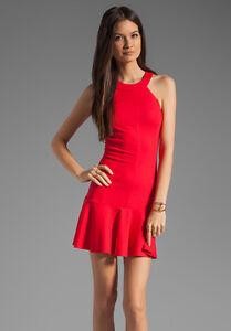 Halter Dress - eBay