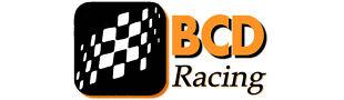 BCD-Racing