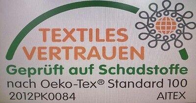 Consult-Tex