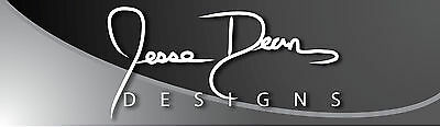 Jesse Dean Designs