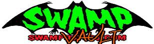 SWAMP VAULT