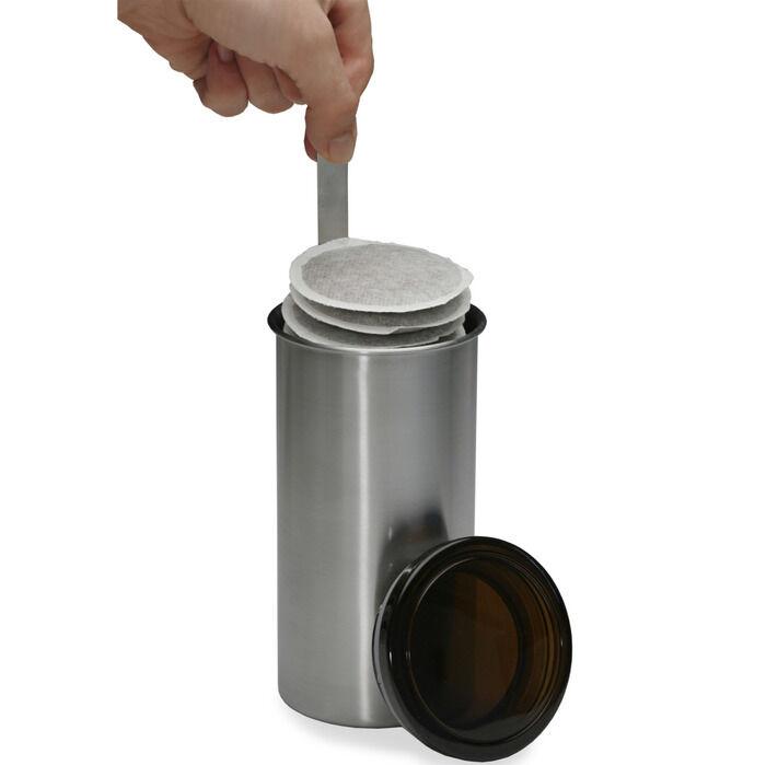 Was Sie beim Kauf von Kaffeepad- & Kapselmaschinen beachten sollten