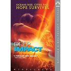 Deep Impact (DVD, 2004, Collector's Edition)