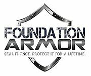 Foundation Armor Concrete Sealers