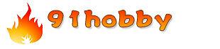 SZ91hobby