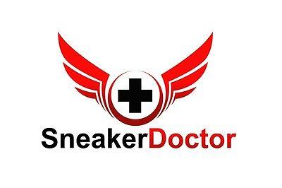 SneakerDoctor