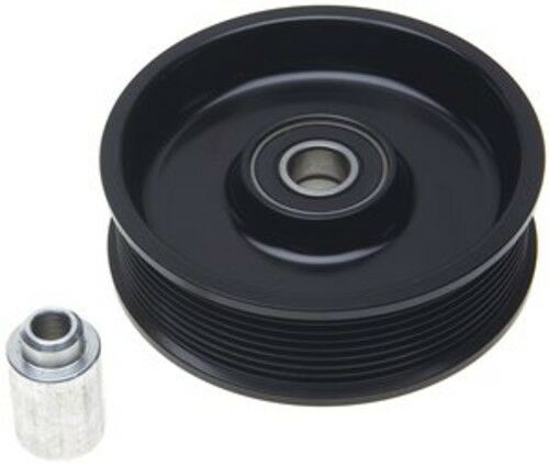 ACDelco-36315-Belt-Idler-Pulley