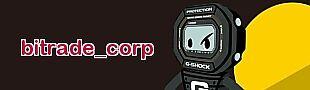 bitrade_corp