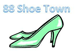 88 Shoe Town