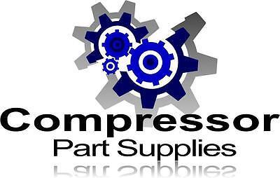 Compressor Part Supplies