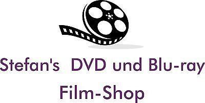 Stefan's DVD und Blu-ray Film-Shop