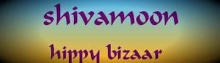 shivamoon's hippy bizaar