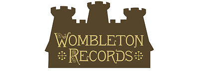 WOMBLETON RECORDS