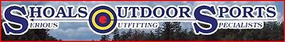 Shoals Outdoor Sports