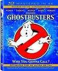 Ghostbusters (Blu-ray Disc, 2013, Includes Digital Copy; UltraViolet)