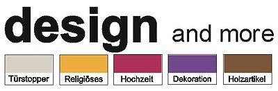 design-andmore