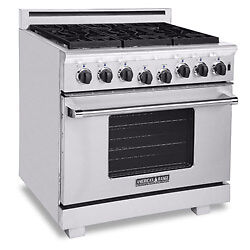 Kitchen Stove Pleasing What's The Difference Between A Stove And Range  Ebay Inspiration