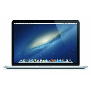 Apple Laptops, Notebooks Buying Guide