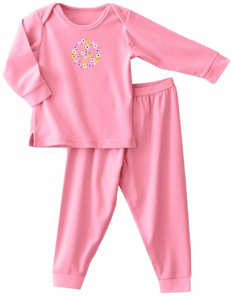 Kids Sleepwear Buying Guide