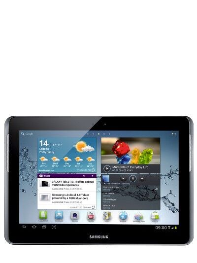Should I Buy a Tablet with Wi-Fi or with 3G?