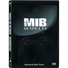 Men In Black  Men In Black 2  Men In Black 3 DVD 2012 Box Set - <span itemprop='availableAtOrFrom'>Doncaster, South Yorkshire, United Kingdom</span> - Men In Black  Men In Black 2  Men In Black 3 DVD 2012 Box Set - Doncaster, South Yorkshire, United Kingdom