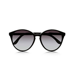 A Girl's Guide to Buying Cat Eye Sunglasses