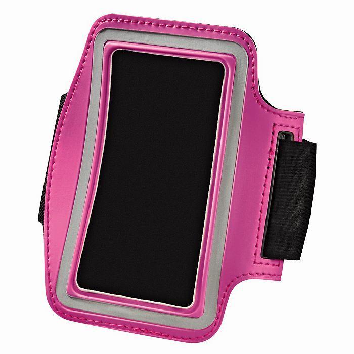 Das Wichtigste zum Kauf eines Armbandes für Handy und PDA