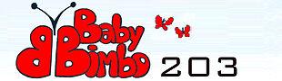 BabyBimbo-203
