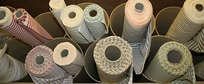 Roomserve Fabrics and Linings