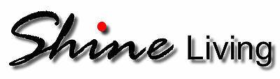 www.shineliving.com.au