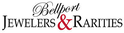 Bellport Jewelers and Rarities
