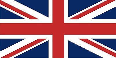 BRITISHPARTSPLACE