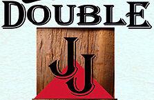 Double J Online