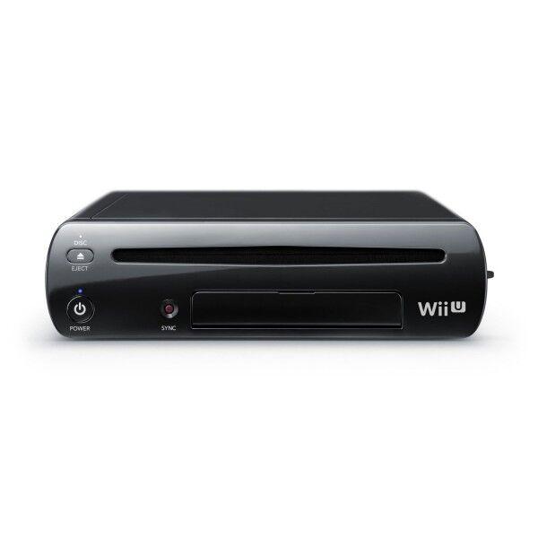 Welche Vorteile die neue Wii Bundle im Vergleich zu ihrem Vorgänger bietet
