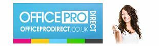OfficePro Direct