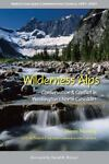 Wilderness Alps, Harvey Manning, 097933330X
