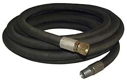 How To Choose The Correct Air Compressor Hose Ebay