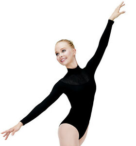 9 Leotards That Will Make You Look Slimmer
