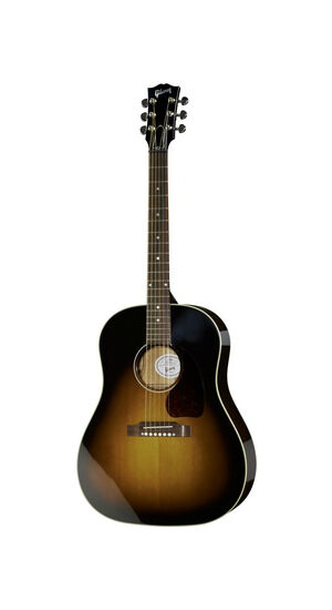used electro acoustic guitar buying guide ebay. Black Bedroom Furniture Sets. Home Design Ideas