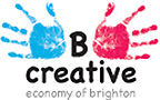 Econ Be Creative