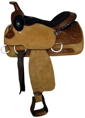 Saddle Buying Guide